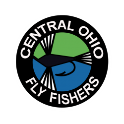 Central Ohio Fly Fishers